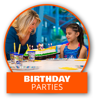Birthday Parties Link (Featured Image)