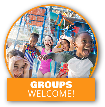 Groups Link (Featured Image)